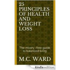 25 Principles