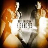 high hopes thumb